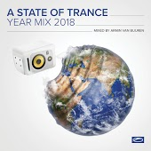 Andrew Bayer feat. Alison May - Immortal Lover