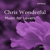 Chris Wonderful - With You Forever