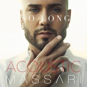 MASSARI TÉLÉCHARGER SHISHA MP3 MUSIC