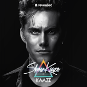 Kaaze - Wild Summer (Original Mix)