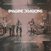 Imagine Dragons - Hand In My Pocket (Live/Acoustic Cover)