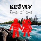 Keenly - River Of Love