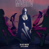 MARUV - Lonely
